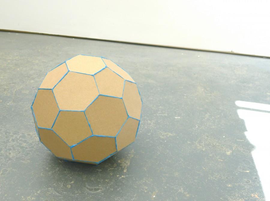 Borl (blue)